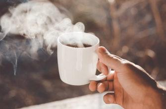 Как действует кофе на человека? Почему кого-то от кофе клонит в сон?