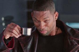 Горький кофе – как удалить лишнюю горечь из напитка?
