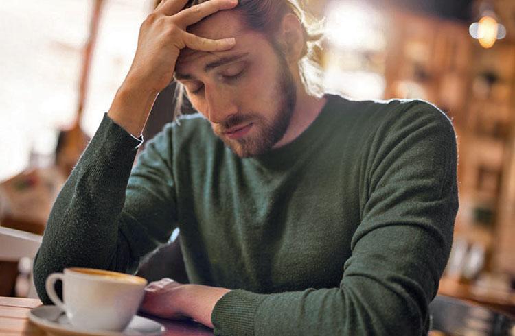 Вред от злоупотребления кофе